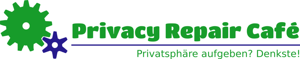 privacy-repair-cafe-freiheitsfoo02