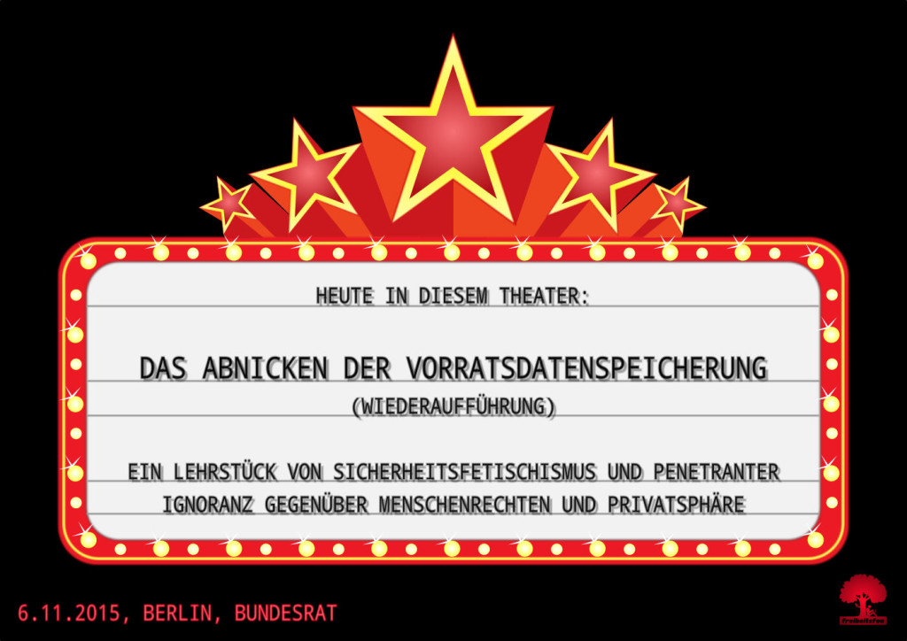 vds-bundesrat-theater01
