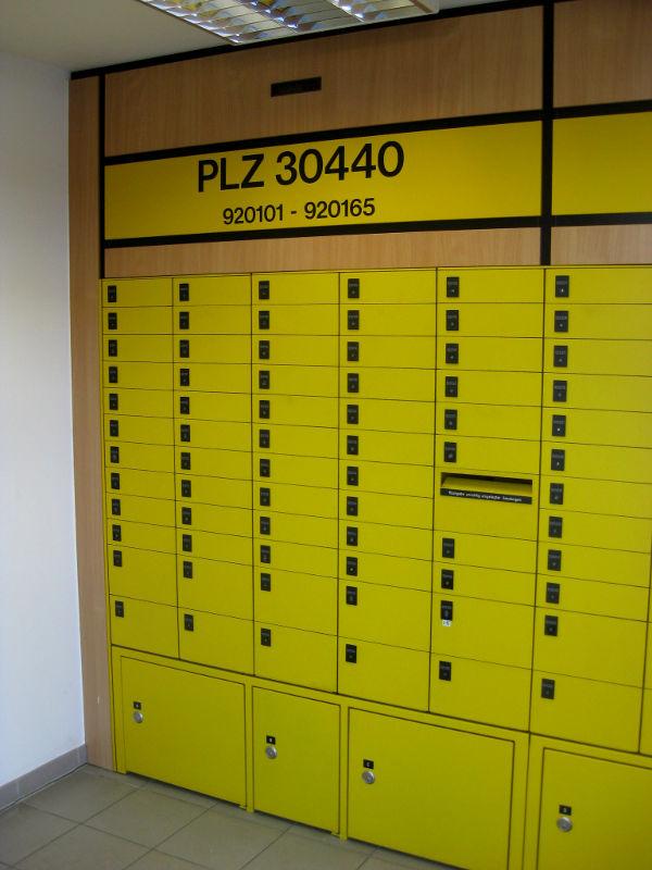 postfach offshore postfachselbstversuch01 unser postfachselbstversuch gescheitert vier von fünf briefen